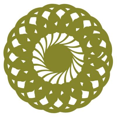 Artlandia: Pattern Design Tools and Solutions
