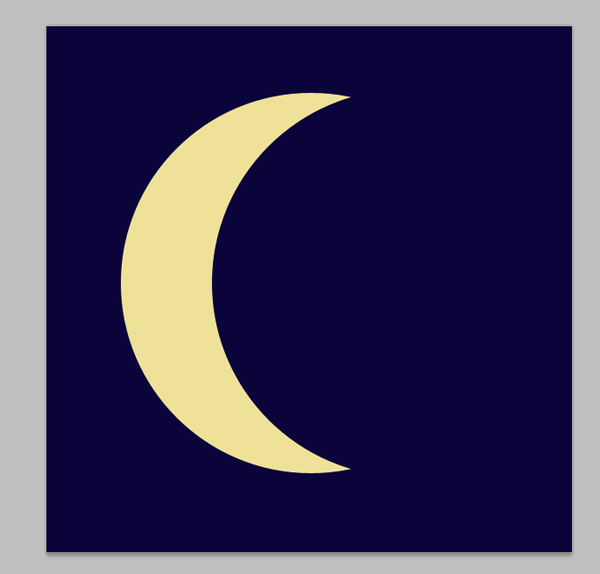 Final Moon Shape