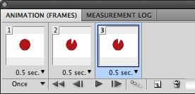 duplicate frame