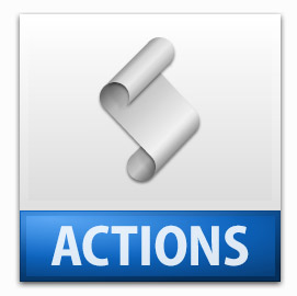 Download-Action-File