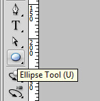 Eclipse tool