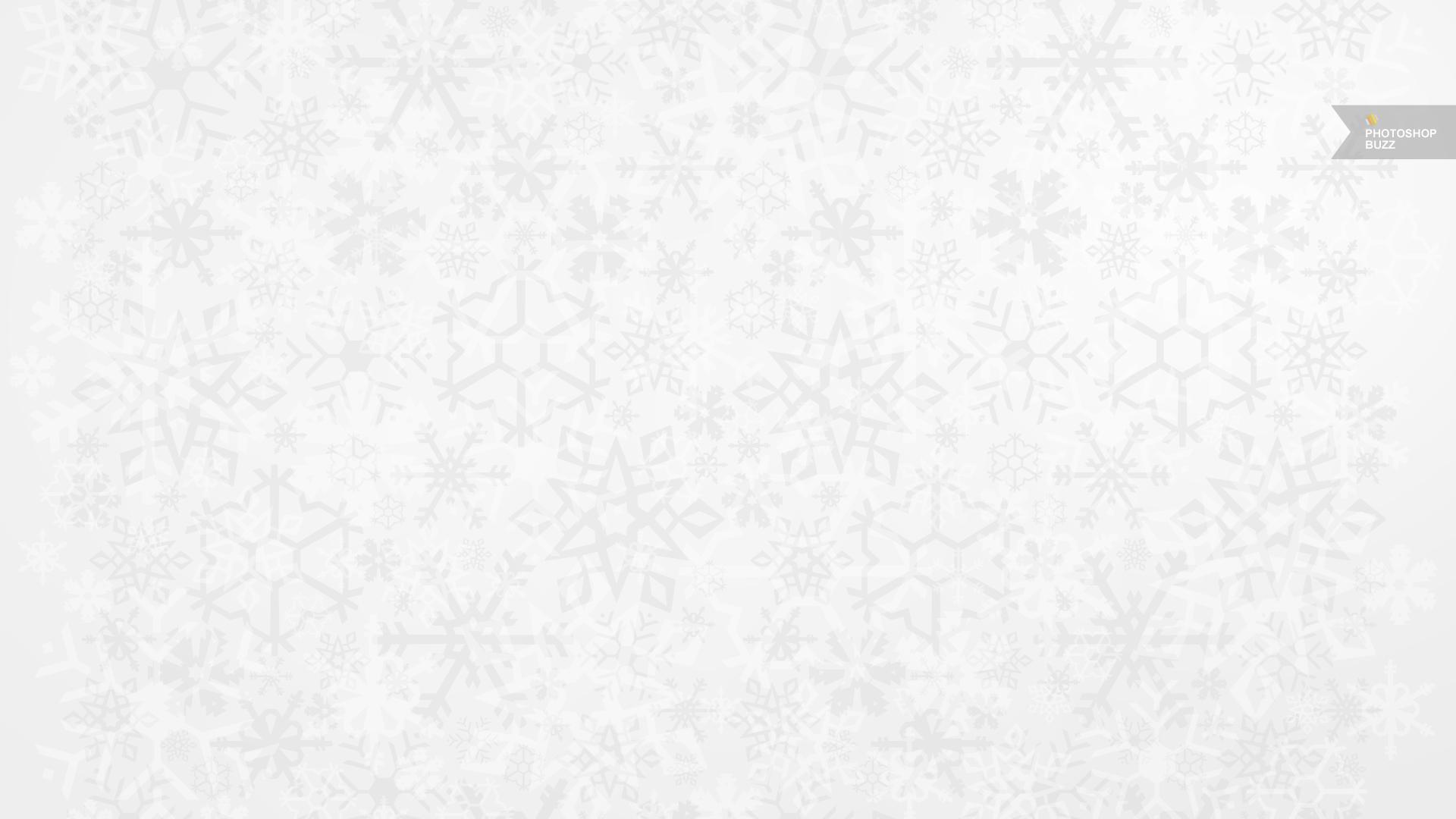 Cool Wallpaper Marble Calendar - 1920x1080nocaldec11  You Should Have_51875.jpg