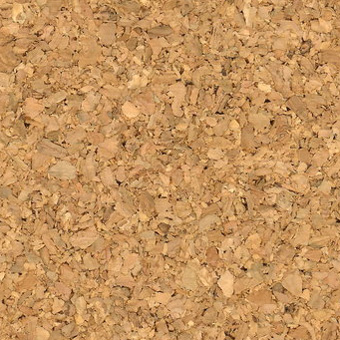 cork repeating background