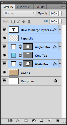 select-layers-to-merge