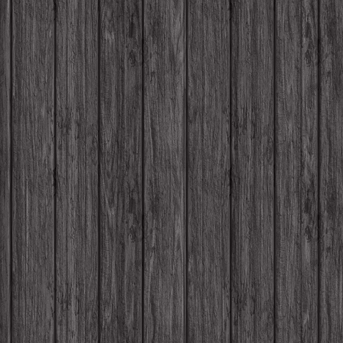 10 Of The Best Realistic Seamless Wood Textures Photoshopbuzz Com
