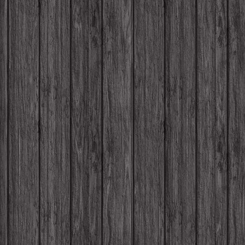 woodtexture1