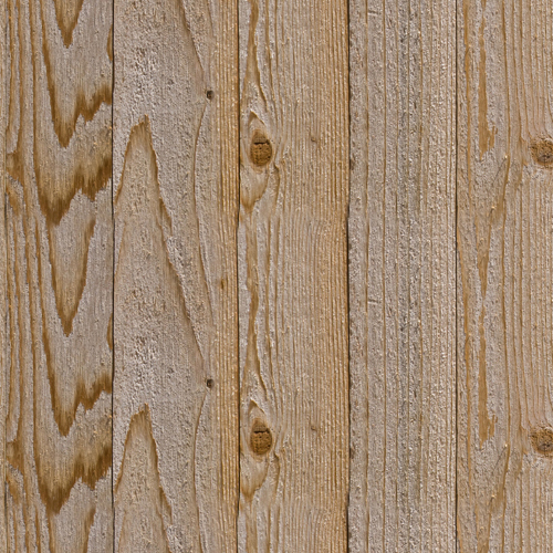 Wood Fence Texture Seamless Intended Wooden Fence patternparrotcom 10 Of The Best Realistic Seamless Wood Textures Photoshopbuzzcom