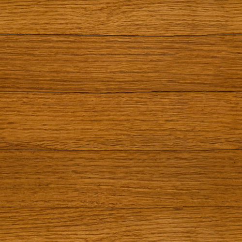 Of the best realistic seamless wood textures