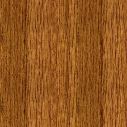 Wood texture seamless  10 of the best realistic seamless wood textures – photoshopbuzz.com