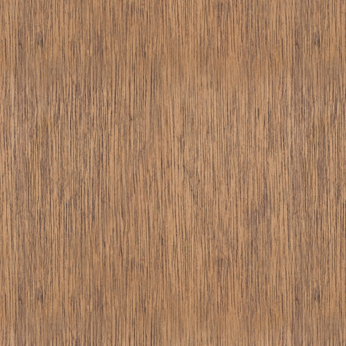 color wood textures 10 of the best realistic seamless wood textures photoshopbuzzcom
