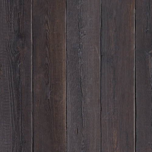 10 Of The Best Realistic Seamless Wood Textures Photoshopbuzz