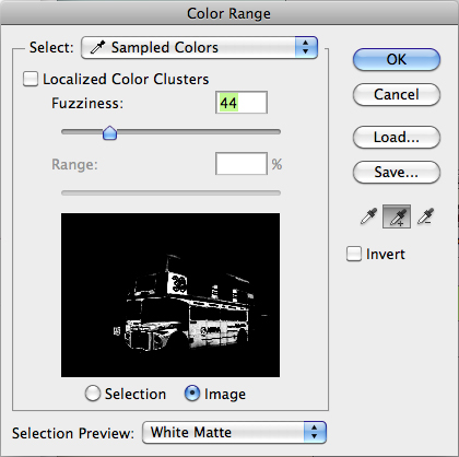 color-range-options
