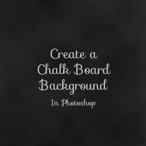 Chalk-board-Background-3