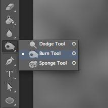chalk-board-Burn-Tool