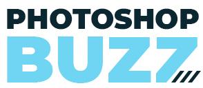 photoshopbuzz.com