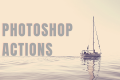 How to Install Actions in Photoshop