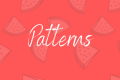 How to Make a Repeating Pattern in Photoshop