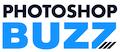 PhotoshopBuzz