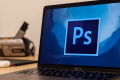Why Is Photoshop So Expensive?
