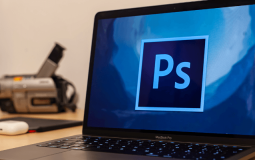 why photoshop expensive